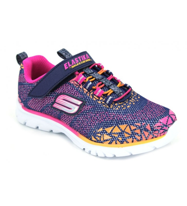Skechers Nadia-Prism Pop 82106L