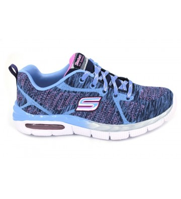 Skechers Air Appeal Breezy Bliss 81708L