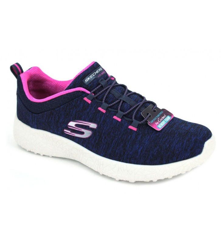 Skechers Burst Equinox 12431