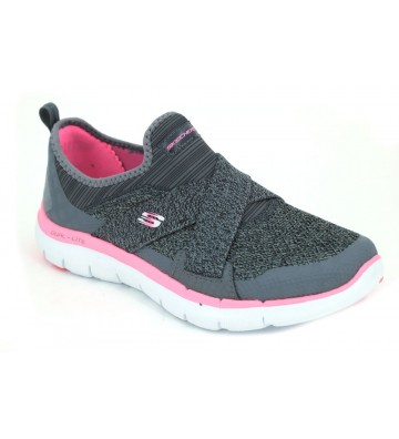 Skechers Flex Appeal 2.0 New Image 12752