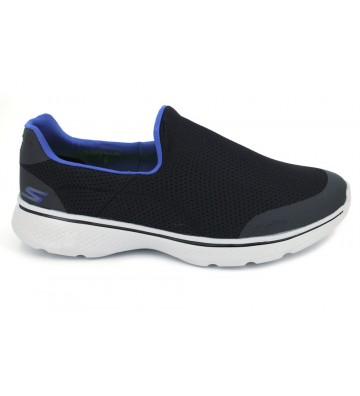Skechers Bo Walk 4 Incredible 54152