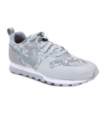 Nike Wmns Md Runner 2 BR 902858