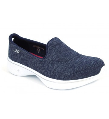 Skechers Go Walk 4 Astonish 14171