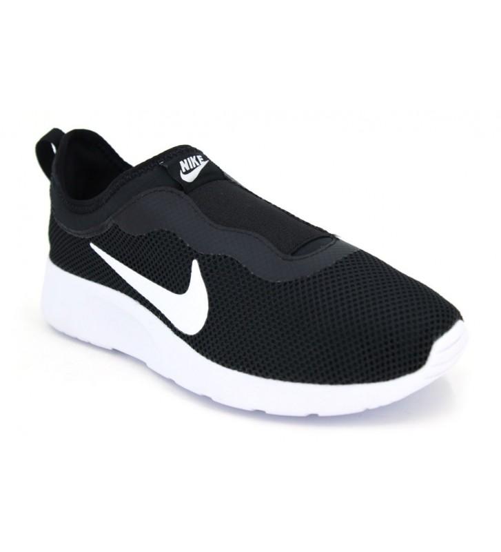 Nike WMNS Nike Tanjun Slip 902866