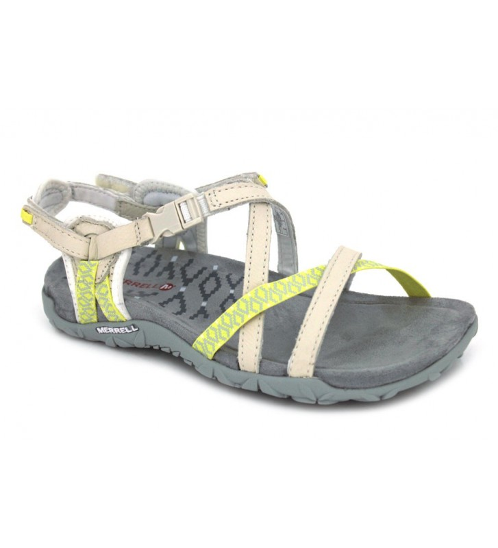 Merrell TERRAN LATTICE II Women´s Sandals