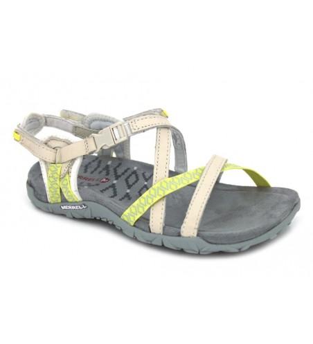 Merrell TERRAN LATTICE II Women´s Sandals