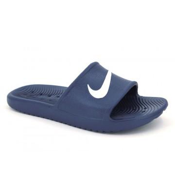 Nike Kawa Shower 832528