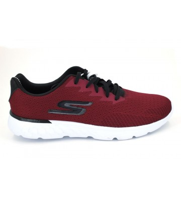 Skechers Go Run 400 Generate 54354