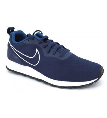 Nike Md Runner 2 Eng Mesh 902815