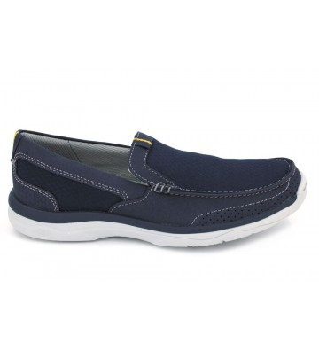 Clarks Marus Step