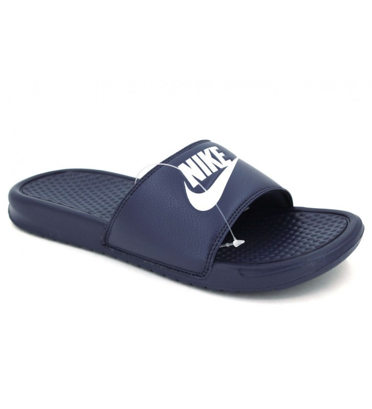 Nike Benassi JDI 343880 Men´s Sandals