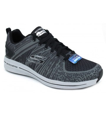 Skechers Burst 2.0 In The Mix II 52615