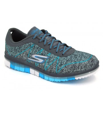 Skechers Go Flex Ability 14011