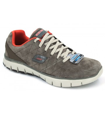 Skechers Skech-Flex Natural Vigor 999668