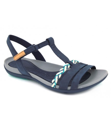 Clarks Tealite Grace Women´s Sandals