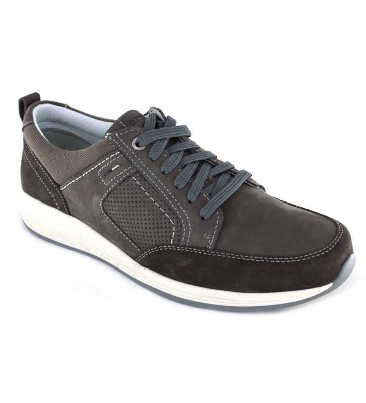 Ara Shoes 11-16302