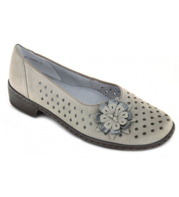 Jenny Shoes 22-54259