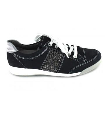 Ara Shoes 12-34429