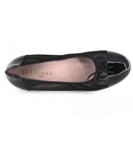 Sabrinas 46041