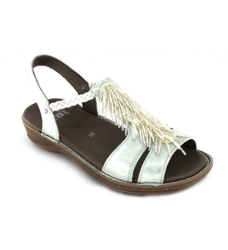 Ara Shoes 12-37270
