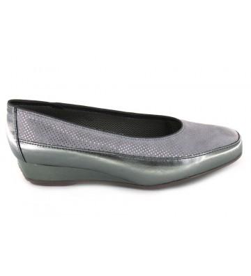 Ara Shoes 12-25030