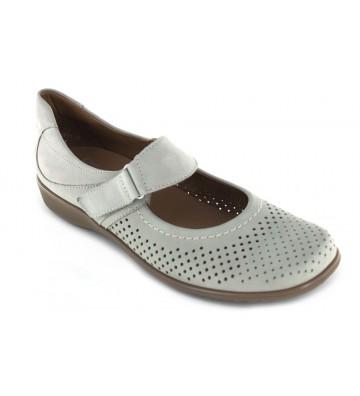 Ara Shoes 12-32711