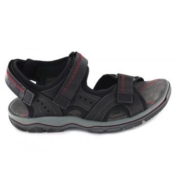 Ara shoes 11-31102