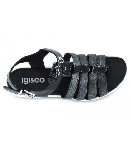 Igi&Co 7822