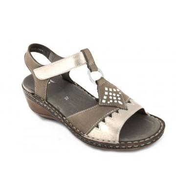 Ara Shoes 12-37276