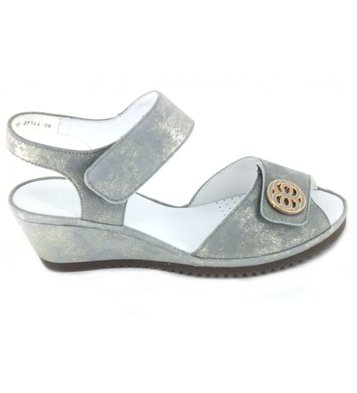 Ara Shoes 12-37144 Capri-Ca