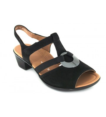 Ara Shoes 12-35715 Lugano