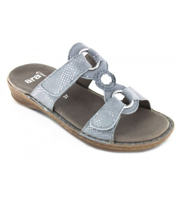 Ara Shoes 12-27273 Hawaii