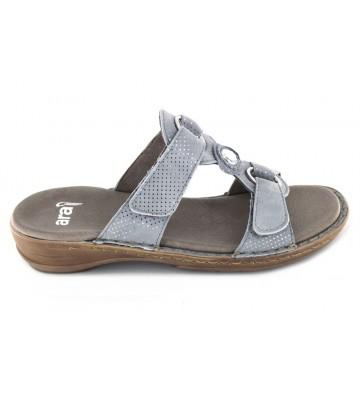 Ara Shoes 12-27273 Hawaii
