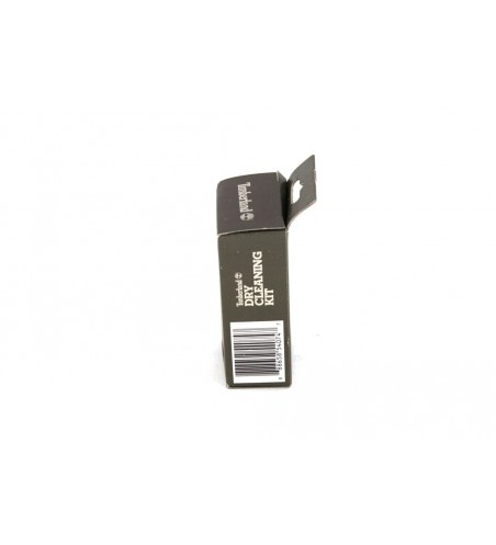 Timberland DRY CLEANING KIT CA1DF1000