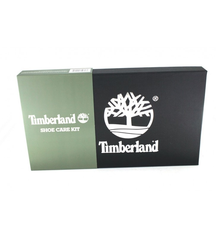 Timberland Product Care Gift Kit A1HZO000