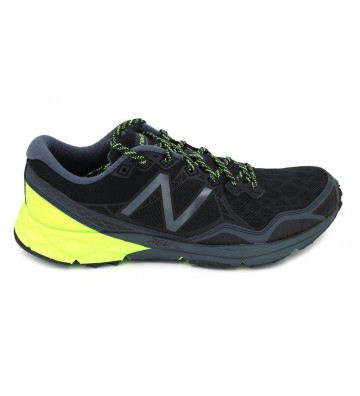 NEW BALANCE 910 V3 TRAIL RUNNING