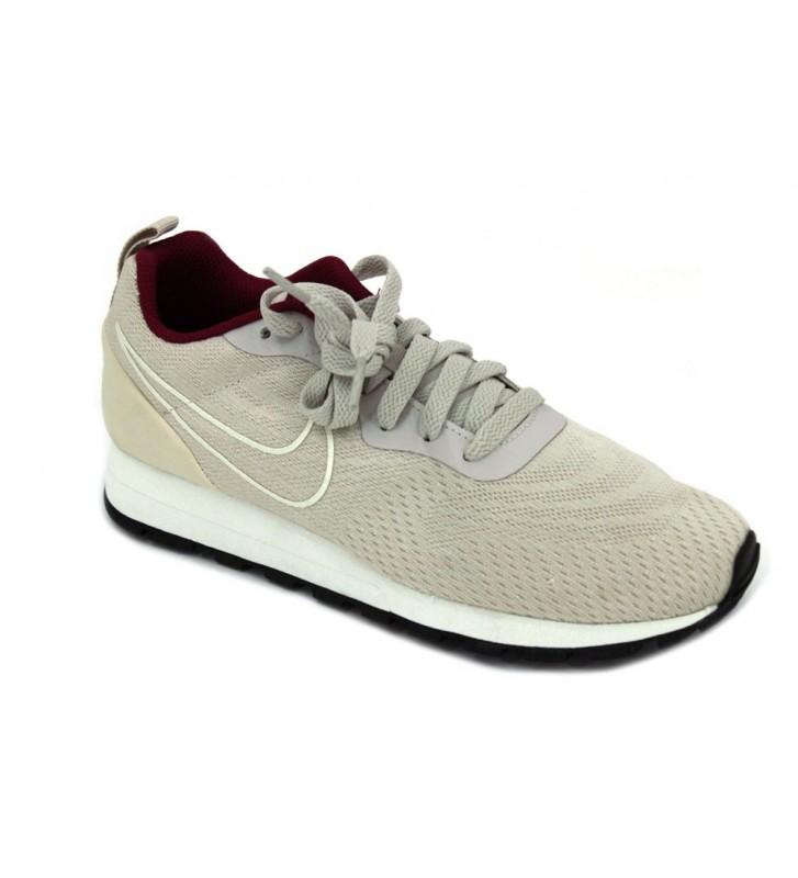 WMNS NIKE MD RUNNER 2 ENG 916797 Women's Sneakers