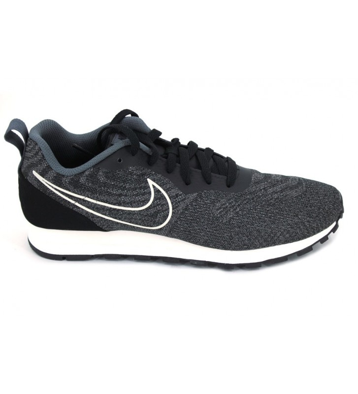 NIKE MD RUNNER 2 ENG MESH 916774 Men's Sneakers