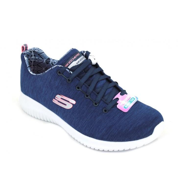 Skechers Ultra Flex 12834