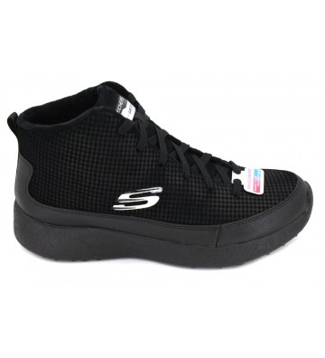Skechers Burst 12788