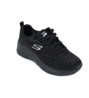 Skechers Fashion Fit 12712