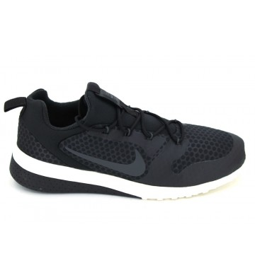Nike Wmns Nike Ck Racer 916792
