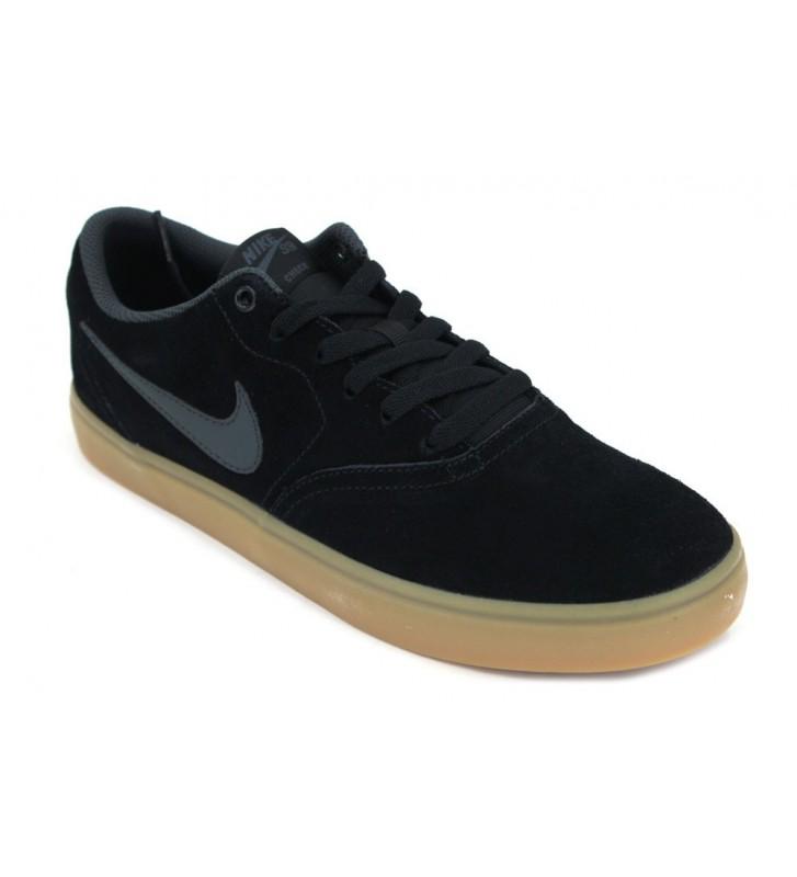 Nike SB Check Solar 843895