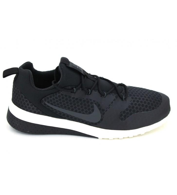 Nike CK Racer 916780