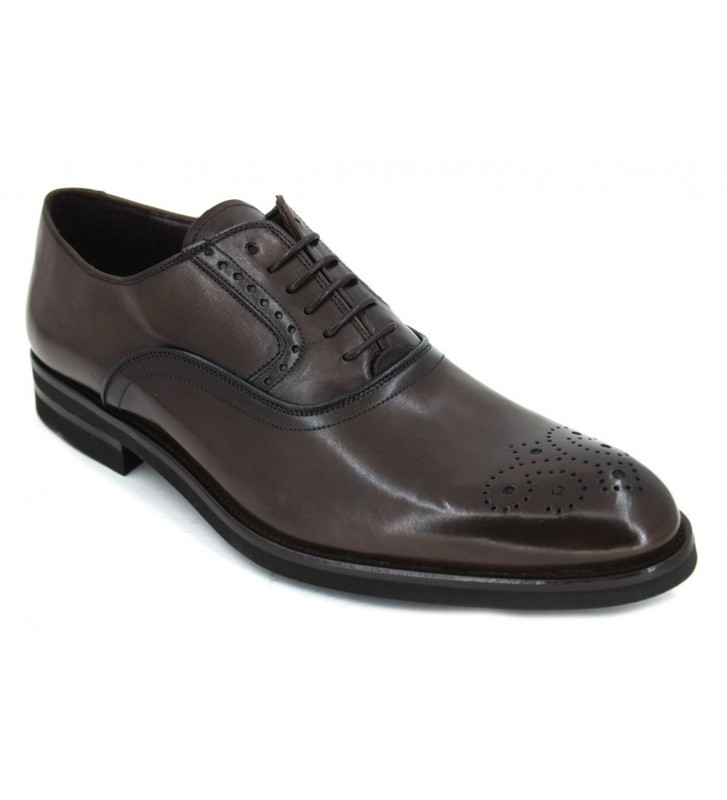 Luis Gonzalo Oxord Men´s Shoes 7426H