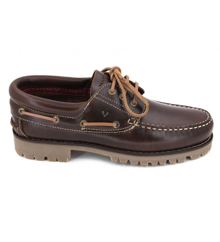 Martinelli Austin 1285-1585PYP Zapatos de Hombre