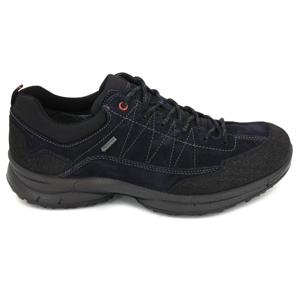 Ara Shoes 11-24206 GTX