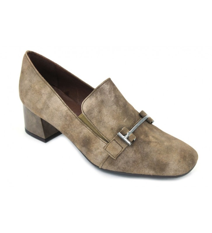 Hispanitas Penelopes HI76147