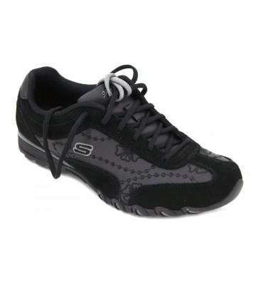 Skechers Speedsters Lady Operator 99999801