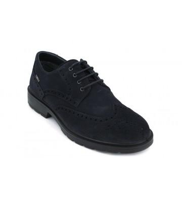 Igi&Co Zapatos Casual GTX 8675